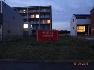 20151001_草刈